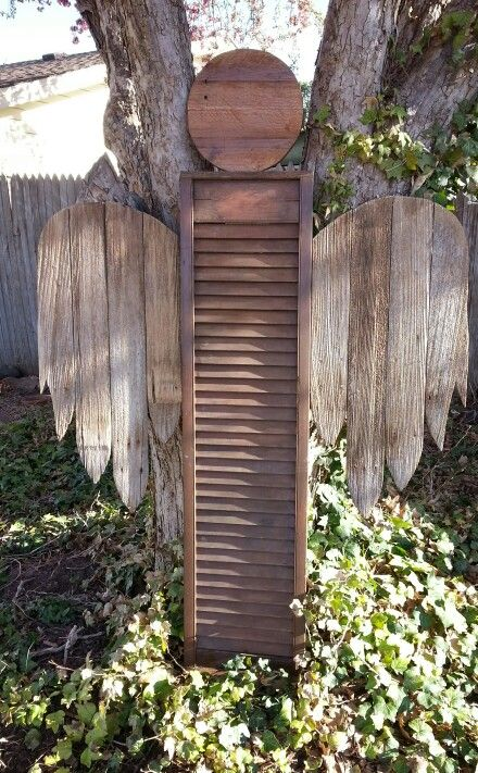 Best 25 Garden Angels Ideas On Pinterest