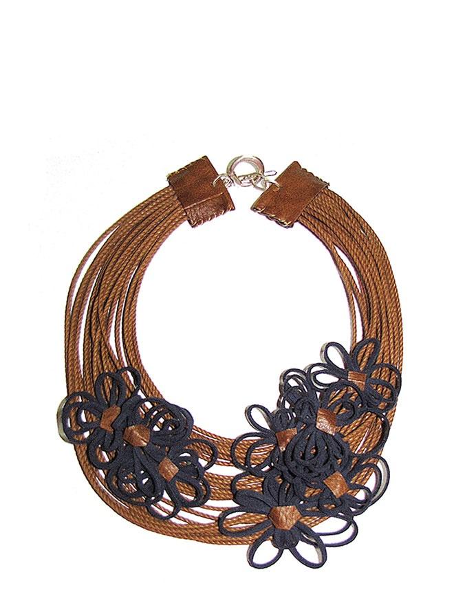 http://www.enmoda.com/product/filiz-asli-siyah-cicekli-kahverengi-kolye-fa_1150/