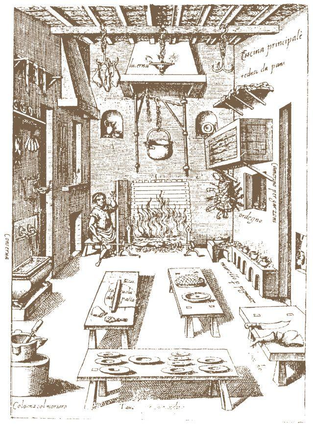 Libri in cucina, una mostra al Tif  http://www.metaprintart.info/cultura-grafica/18435-libri-in-cucina-una-mostra-al-tif/