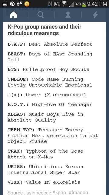 buahahaha i think the bulletproof boy scouts is my favorite one!