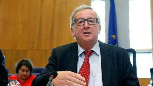 De toetredingsgesprekken die de EU met Turkije voert stopzetten zou een zware fout voor het buitenlands beleid zijn, meent…
