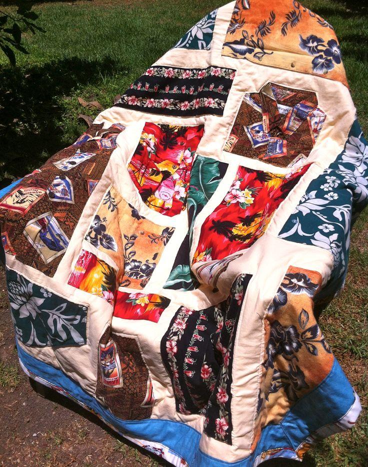 618 best Hawaiian Quilts images on Pinterest | Modeling, Patchwork ... : hawaiian quilt shop - Adamdwight.com
