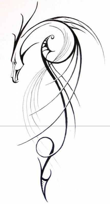 65 Ideen Tattoo Ideen Knöchel einfach –  # – #einfach #Ideen #Knöchel #Tattoo