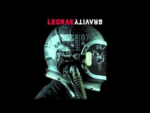 Praying for you by lecrae lyrics
