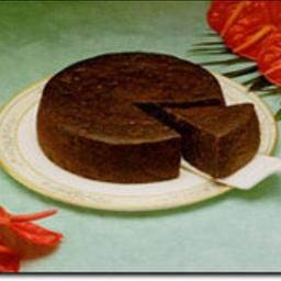 """Jamaican Black Rum Fruit Cake Recipe on BigOven:  or contribute your own.  """"Butter"""" and """"Cakes"""" are two of the tags cooks chose for Jamaican Rum Cake.    3 options:  http://www.bigoven.com/recipe/101906/jamaican-rum-cake    http://www.painlesscooking.com/black-cake-recipe.html    http://caribbeanpot.com/tag/jamaican-black-cake-recipe/"""