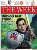 Rubio is still the only Republican who can beat Trump