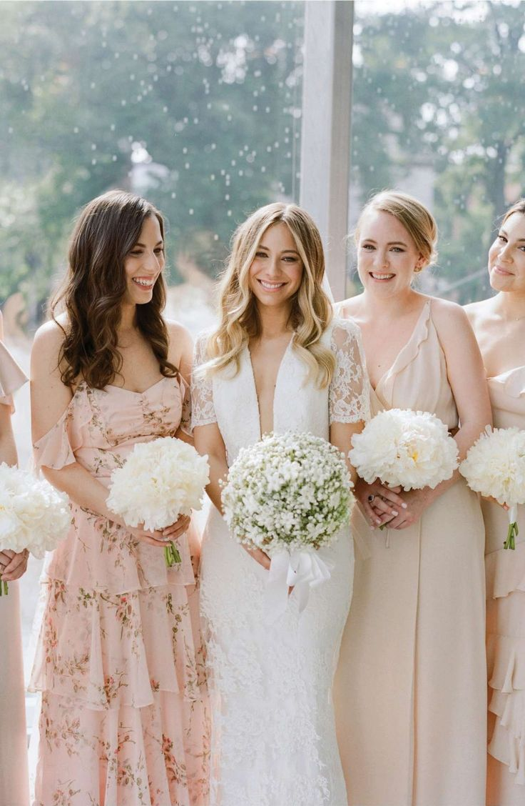 4931 best bridesmaids images on pinterest stylish bridesmaid dresses from wayf ombrellifo Image collections