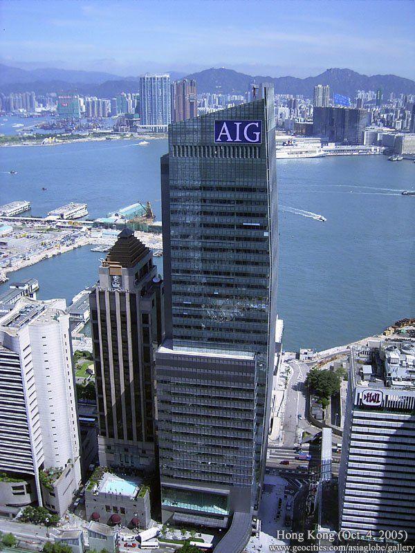 San Francisco Map Ritz Carlton%0A Lai Sun Development may redevelop the RitzCarlton as a hotel plus