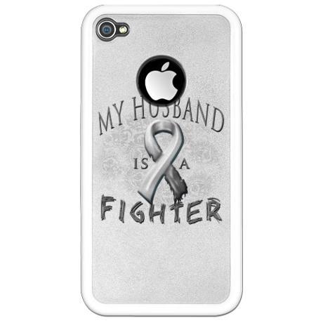 I like!: Gift, Kickin, Cancer