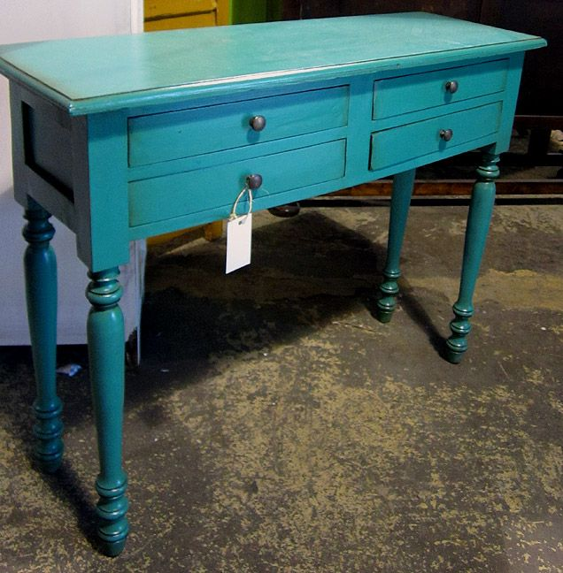 (T2027) $256 #Nadeau #FWAS #Furniture #Table