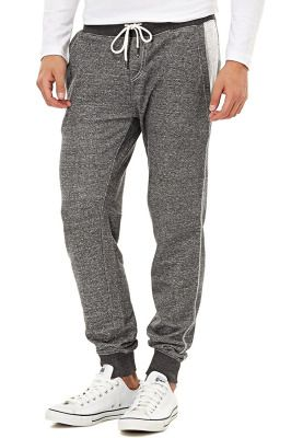 Bellfield primgar jogger. Shop for it here now!- http://en-sa.namshi.com/buy-bellfield-primgar-jogger-for-men-sweatpants-59409.html