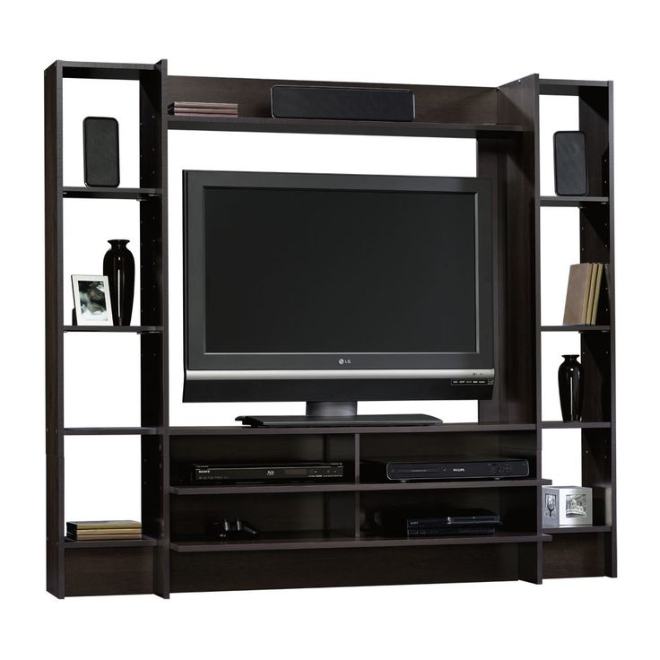 "18 best Entertainment Centers 80"" and under images on Pinterest"