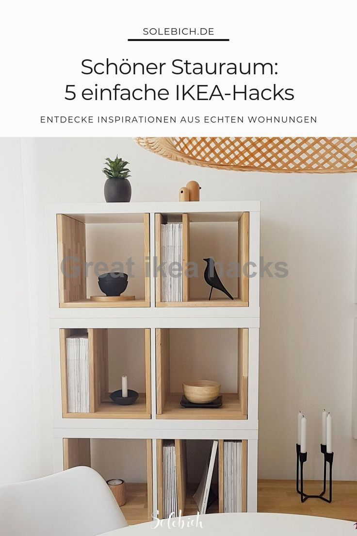 Pin By Meghan B On Home In 2020 With Images Ikea Closet Hack Storage Spaces Ikea Storage