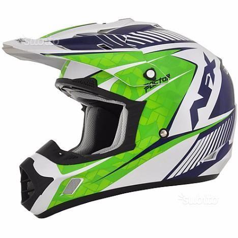 afx-fx-17-factor-complex-bianco-perlato-verde