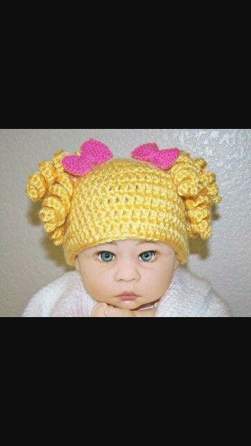 9 besten Crochet edge Bilder auf Pinterest   Häkelborten ...