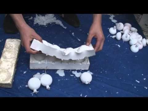 COMO HACER: MASA DE PLÁSTICO - YouTube