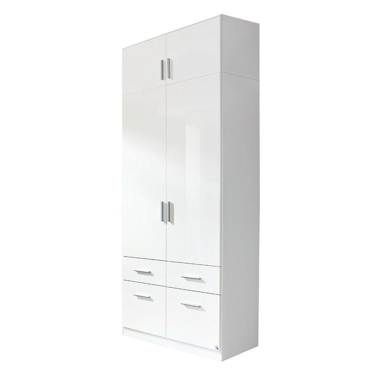 Best Küchen Unterschrank Weiß Hochglanz Ideas New Home Design