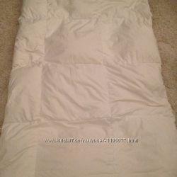 Пуховое одеяло 150 x 200 Ikea