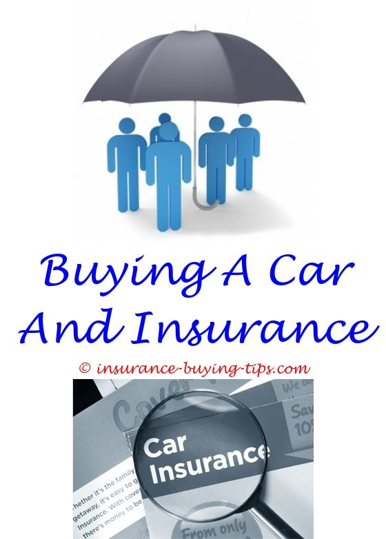 541 best Buy Auto Insurance images on Pinterest
