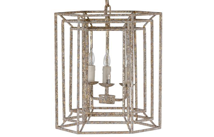 17 meilleures images propos de lighting sur pinterest for Miroir eclat silver