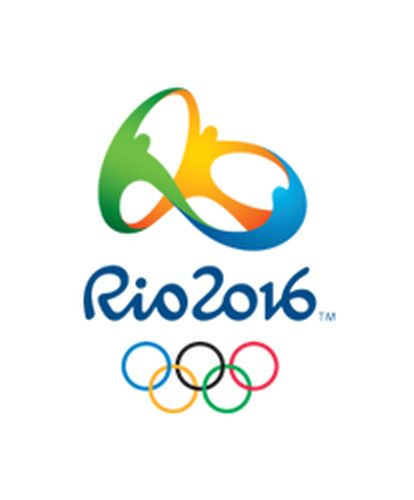 Olympics   Rio 2016 Schedule, Medals, Results & News