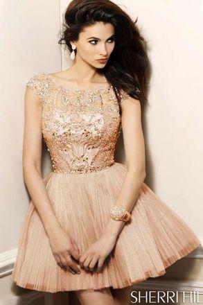 Интернет u женской одежды новогоднее платье