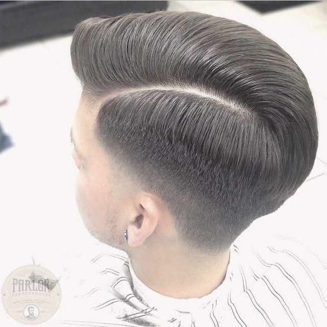 barbershopconnect's photo on Instagram