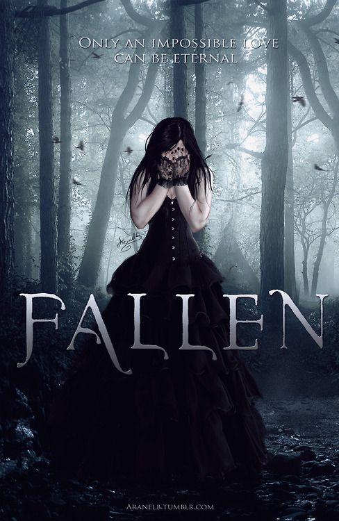 Fallen – 2016