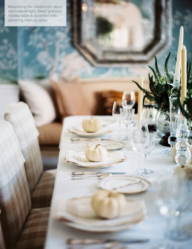 37 best Table Settings images on Pinterest