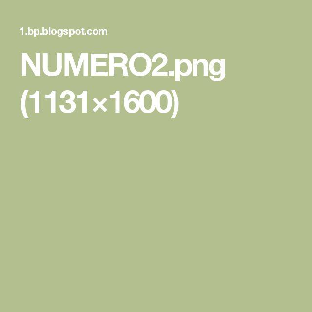 NUMERO2.png (1131×1600)