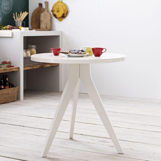 "kitchen table 30"" in diameter"