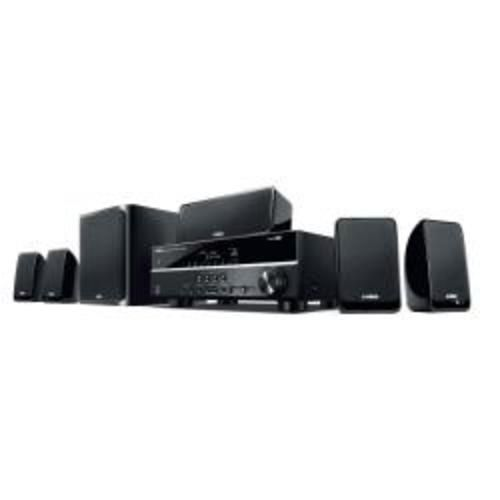 Home cinema hyt-2920  ad Euro 349.00 in #Yamaha #Home cinema
