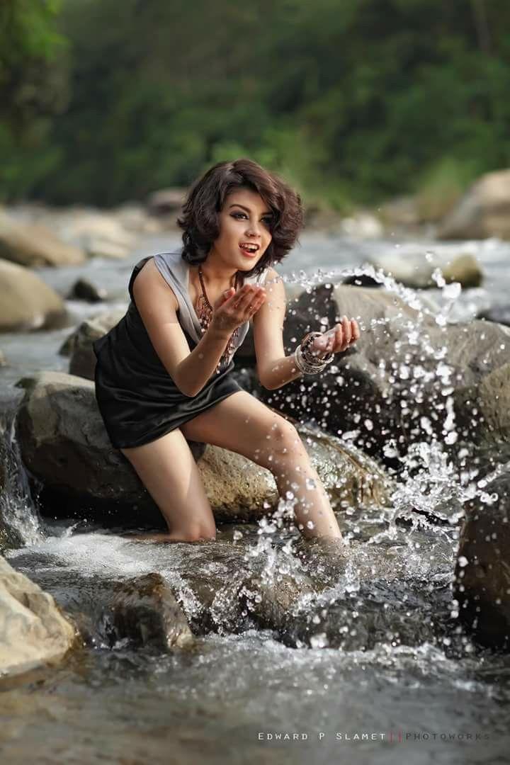 Sexy girl from Honduras Porn Pic - EPORNER