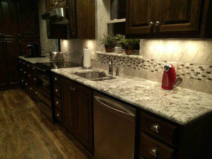 38 best custom backsplash tile ideas images on pinterest home