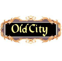 Old City | PeLipscani.RO