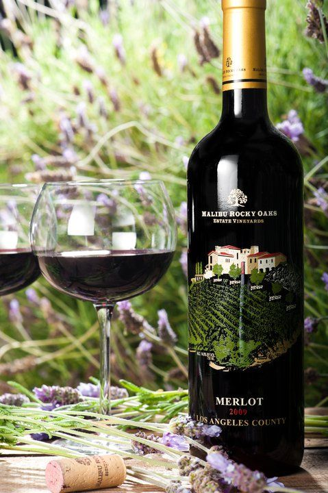 A classic red like this robust Merlot is even better when paired with Prime Life Corned Bison Brisket.