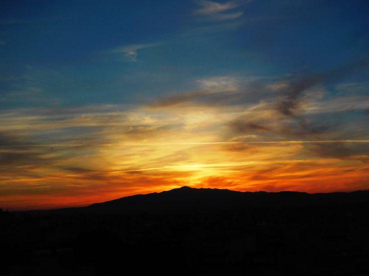 sunrise-greece-summer