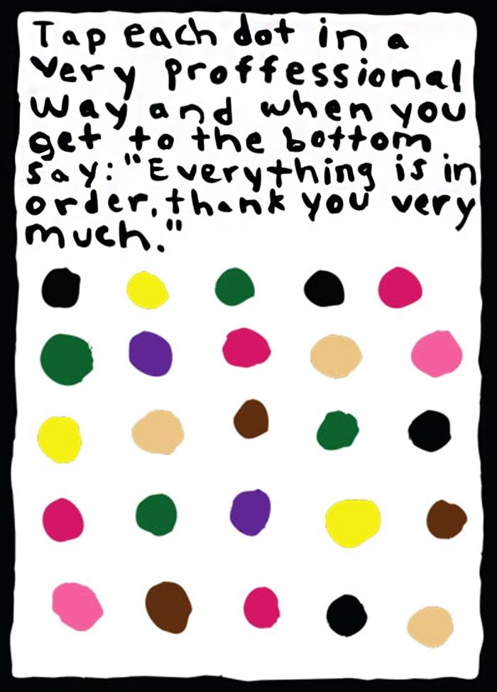 Kiitos hyvää/miranda-july-tap-each-dot.jpg