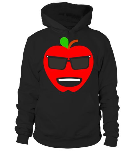 """# T-Shirt Fun Emoticon Smile Happy Sunglasses Fruit Strawberry .  Special Offer, not available in shops      Comes in a variety of styles and colours      Buy yours now before it is too late!      Secured payment via Visa / Mastercard / Amex / PayPal      How to place an order            Choose the model from the drop-down menu      Click on """"Buy it now""""      Choose the size and the quantity      Add your delivery address and bank details      And that's it!      Tags: This apparel is the…"""