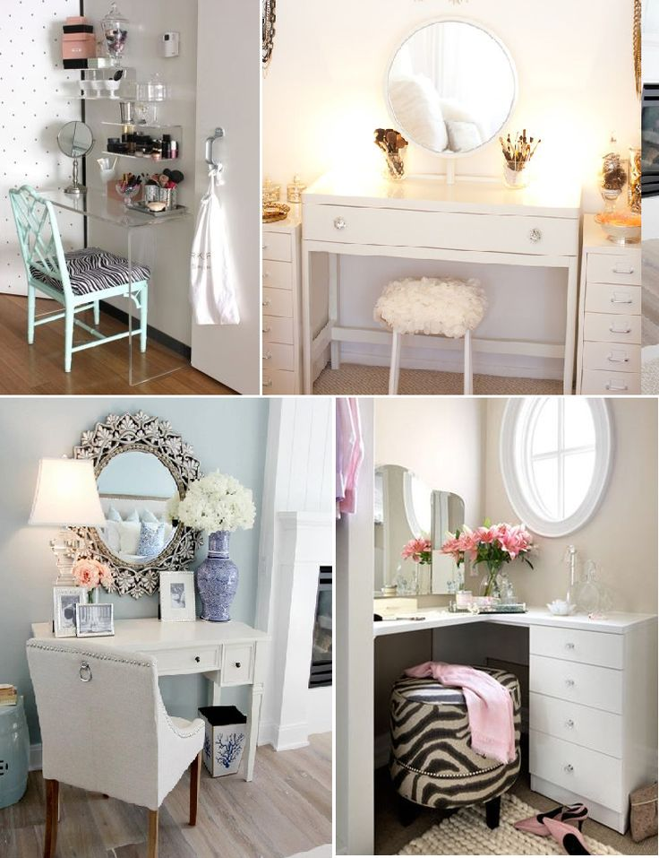 11 best rangement maquillage images on pinterest makeup. Black Bedroom Furniture Sets. Home Design Ideas
