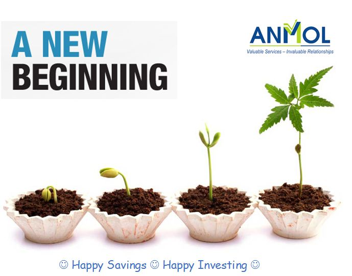 Happy New #Financial #Year 2016-17! #FY1617    #Save #Insure #Invest for a #Happy #Future :)    http://www.myanmol.com/