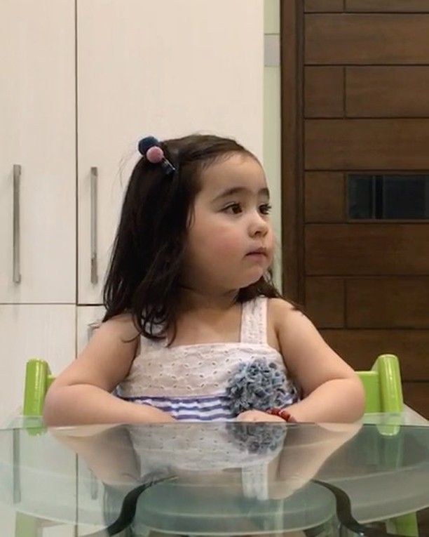 """62.7k Likes, 1,257 Comments - Scarlet Snow Belo (@scarletsnowbelo) on Instagram: """"Do you think the Chinese leaders will understand me na? I need to talk to them so that they will…"""""""