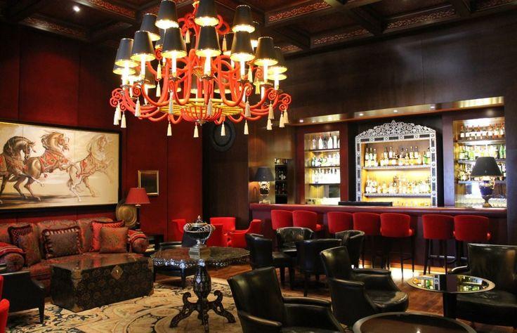 Restaurant Interior Design In Dubai. More Restaurant Interior Design Ideas  Are On The Web Site