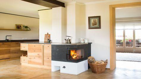 die besten 25 holzherd ideen auf pinterest grill geziegelt hoher tisch und kaminofen gusseisen. Black Bedroom Furniture Sets. Home Design Ideas