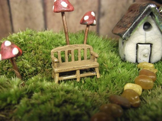 1000 images about terrarium supplies on pinterest gnome for Terrarium supplies