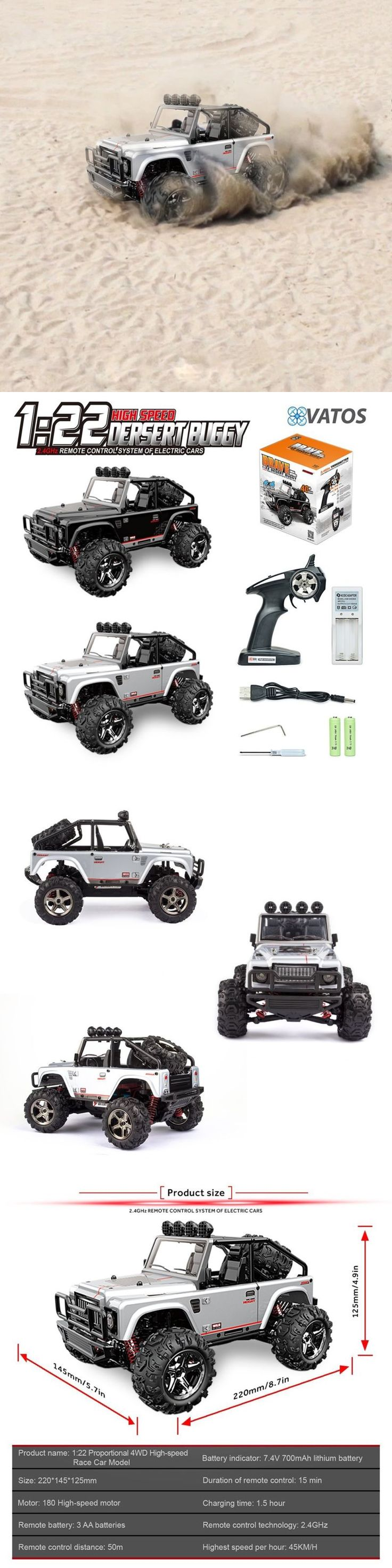Cars trucks and motorcycles 182183 gas rc cars off road electric powered remote control buggy
