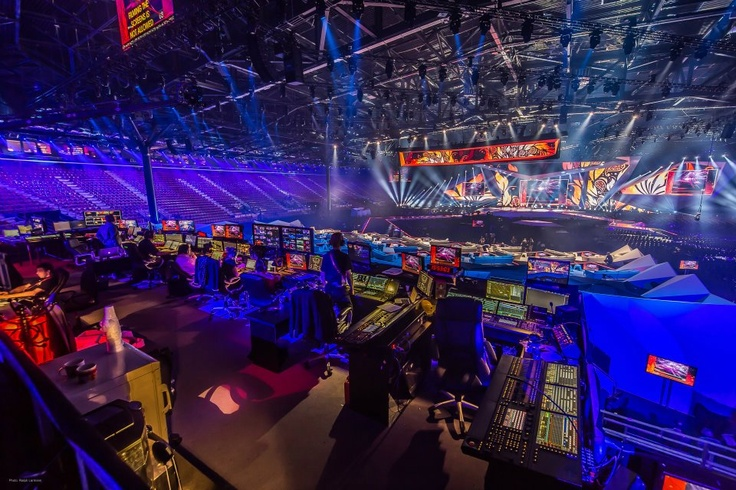 eurovision platzierung