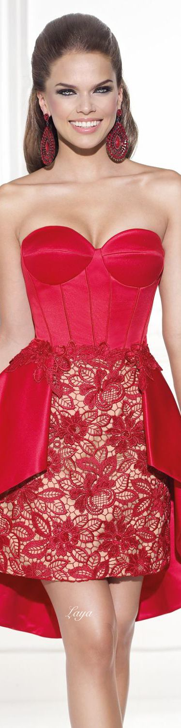 788 best Ropa images on Pinterest   Bridal, The outfit and Bad ...