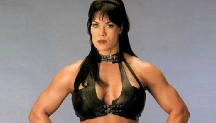 Remembering Chyna's Best Moments as Wrestling's Indispensable Heroine. The WWE legend was found dead Wednesday at 46.