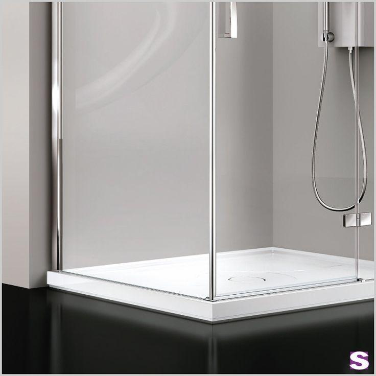 10 besten dusche t r mit seitenwand bilder auf pinterest preiswert barrierefrei und kaufen. Black Bedroom Furniture Sets. Home Design Ideas